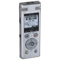 Olympus DM-720 Digital Voice Recorder (4GB)