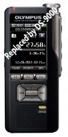 Olympus DS-3500 Professional Voice Recorder