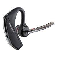 Plantronics Voyager 5200 UC Bluetooth Headset System