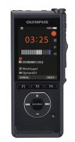 ds-9000 professional voice recorder