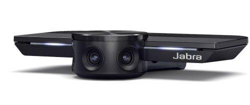 Promo Jabra PanaCast + Jabra Speak 710 UC USB