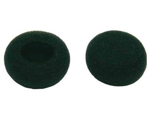 Philips LFH0182 Ear Cushion Replacement