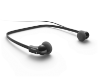 Philips Under Chin Transcription Headphones LFH0334