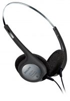 Philips 2236 Walkman Stereo Headset