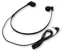 ULT-200 Ultima 200 Transcription Headset