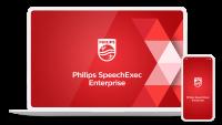 philips speechexec enterprise