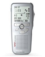 Philips LFH9600