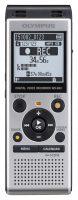Olympus WS-852 Digital Voice Recorder