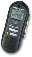 Olympus Digital Voice Recorder DS-330