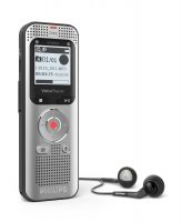 Philips DVT2050