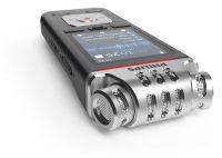 Philips DVT8110 meeting recorder