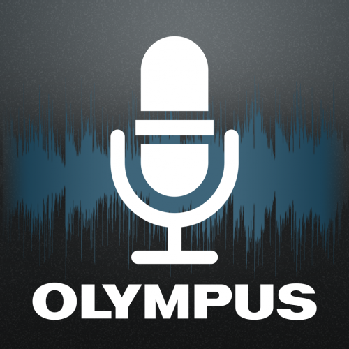 Olympus Dictation Delivery Service ODDS 12 Month License