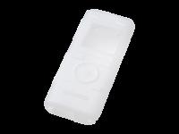 Olympus CS-145 WS-831/832/833 Silicon Jacket