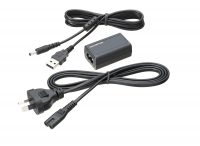 Olympus F-5AC AC Adapter (Replaces A-517)
