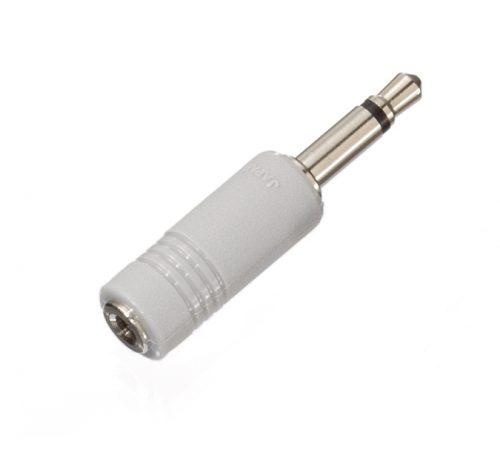 Olympus PA3 Microphone Plug Adaptor