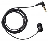 Olympus TP8 Telephone Pickup Microphone/Earphone