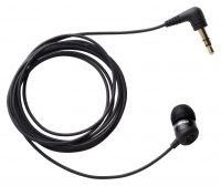 Olympus TP8 Telephone Pickup Microphone/Earphone