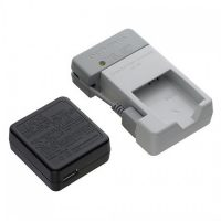 Olympus UC-50C External Battery Charger For LI-50B