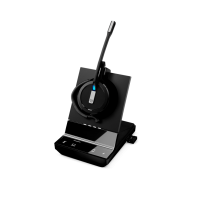 Sennheiser IMPACT SDW 5014 Convertible DECT Headset