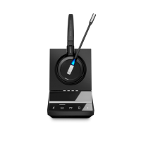 Sennheiser IMPACT SDW 5015 USB Convertible Headset
