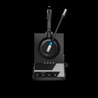 Sennheiser IMPACT SDW 5016 Convertible Headset