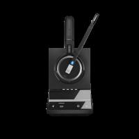 Sennheiser IMPACT SDW 5033 Monaural Headset
