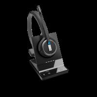 Sennheiser IMPACT SDW 5034 Monaural DECT Headset