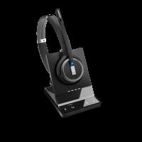 Sennheiser IMPACT SDW 5063 Binaural Headset