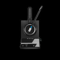 Sennheiser IMPACT SDW 5064 Binaural DECT Headset