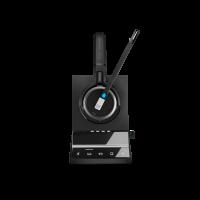 Sennheiser IMPACT SDW 5066 Binaural Headset
