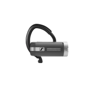 Sennheiser ADAPT Presence UC BT Headset with Dongle