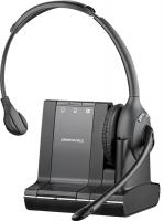 Plantronics SAVI W710 OTH Monaural Headset