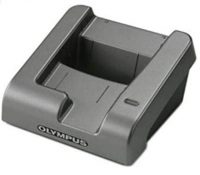 Olympus CR3 Docking Station for DS-4000/ DS-3300/ DS2300