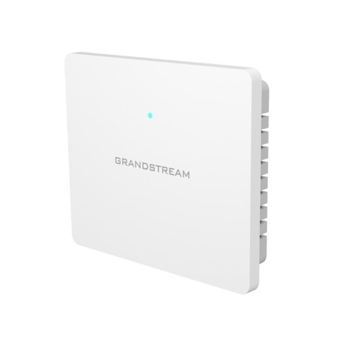 Grandstream GWN7602 Wi-Fi Access Point