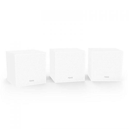 Tenda MW12 AC2100 Whole Home Mesh WiFi System