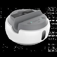 Swivl CX1 Robot