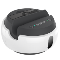 Swivl C Series Robot - C 1 Video Capture Solution