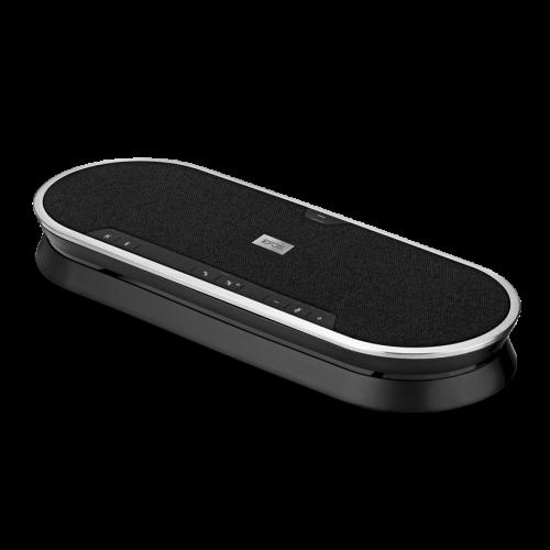 EXPAND 80 speakerphone