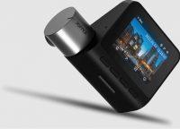 Dash Cam Pro Plus+