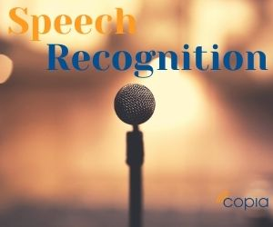 best speech recognition software