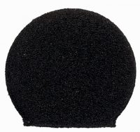 Olympus Flat Foam for E99/E102/E103 Headset